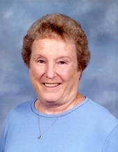Joyce P. Stearns