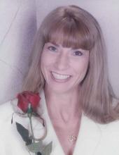 Michelle Denise Atkins