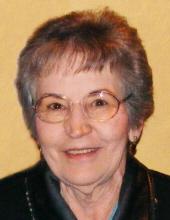 Jeanette Kay Littleton