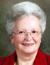 Julia Ann Rhoton