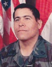 Agustin V. Gaitan