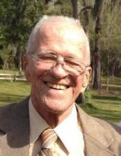 Robert H. Sealey Sr.