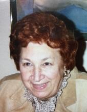Lillian C. Sola