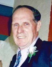 Carlton William Seaver