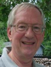 William Myerson