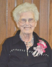 Evelyn M. (Sackett) Rossell