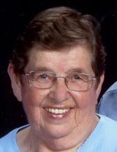 Ruth Ann Neumann