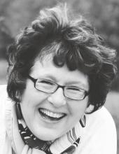 Kathleen F. Martzke