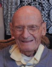 John H. Major Jr.