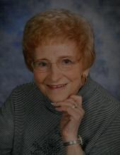 Josephine C. Guarino