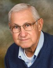 George Joseph Kutey
