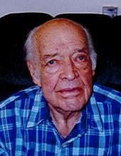 Allen J. Meier