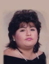 Melinda Melie Garcia