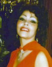 Jennie Marie Allen