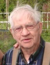 Gregory Wianecki