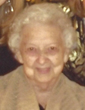 Joyce E. (Groll) Jacobs