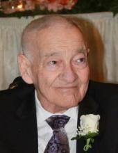 Alfred Ravo