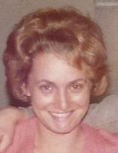 Marjorie A. Stover