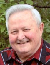 Larry W. Griess