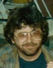 Daniel Werdin