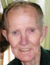 Lowell J. Holsomback