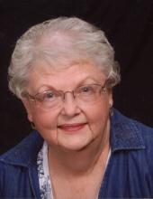 Mary C. Janssen