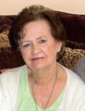Judith A. Filbin