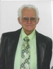 Donald Eugene Olson