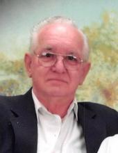 Everett E. Powell Sr.