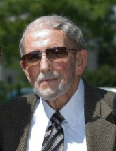 Dean O. McCormick