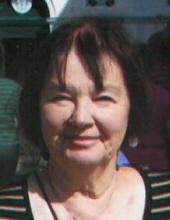 Shirley J. DeBenedetto