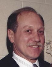 Andrew A. Zemski