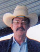Tim Knox, Sr.