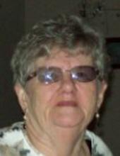 Paula E. LaForce