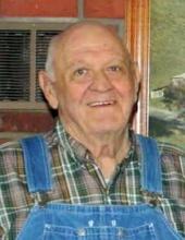 Bob W. Daly