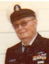 Virgil Althoff