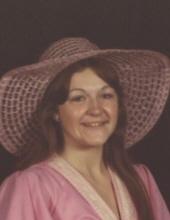 """Kathy Lee """"Cat Bird"""" Hall Cooley"""