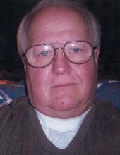 Daniel Rohland