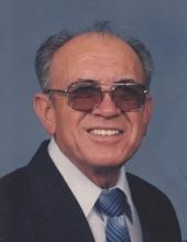 Robert S. Ross