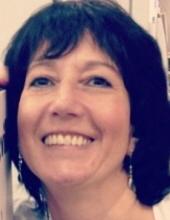 Suzanne M. Wile