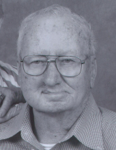 Dempsy Porter Pate