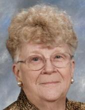 Barbara J. Nichols