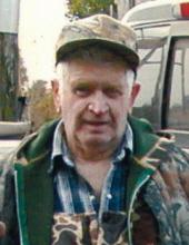 Herman J. Menke