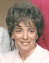 Susan (Sample) Bohn