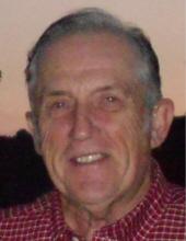 Donald William Osborne, Sr.