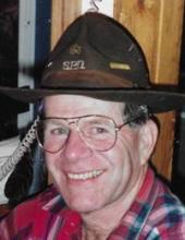 Philip B. Webber Jr.