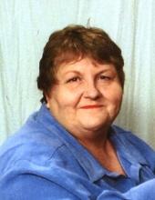Vicki Lynn Hans