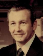 Robert W. Emens