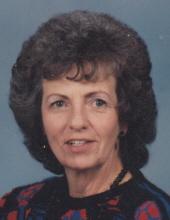 Mildred C. Flanagan