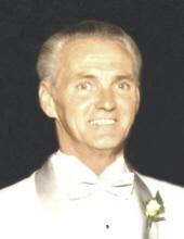 Paul E. Becker
